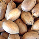 Valley Pecans - Current Crop Nuts